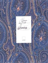 Feriasdhiver.fr Cachemires. L'art et l'histoire des châles en France au XIXème siècle Image