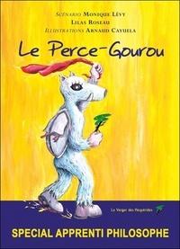 Le Perce-Gourou.pdf