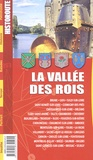 Monique Musson-Lejeune - La vallée des Rois.