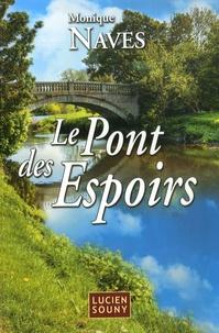 Feriasdhiver.fr Le pont des espoirs Image