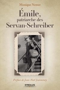 Emile, patriarche des Servan-Schreiber.pdf