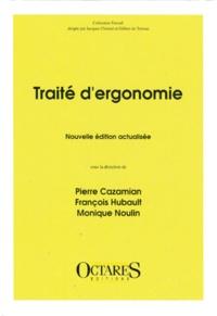 TRAITE DERGONOMIE. Edition 1996 actualisée.pdf