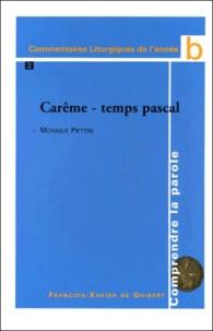 Monique Piettre - .