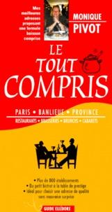 Le Tout Compris.pdf