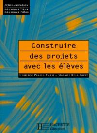 Rhonealpesinfo.fr Construire des projets avec les élèves Image