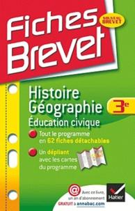 Fiches brevet Histoire-Géographie, Education Civique.pdf
