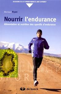 Openwetlab.it Nourrir l'endurance - Alimentation et nutrition des sportifs d'endurance Image