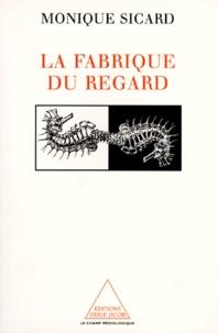 Birrascarampola.it LA FABRIQUE DU REGARD. Images de science et appareils de vision (15ème-20ème siècle) Image