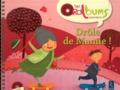 Monique Vidalie - Drôle de Mamie !. 1 CD audio