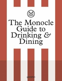 The Monocle guide to drinking and dining.pdf