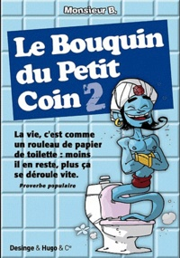 Le nouveau Bouquin du Petit Coin.pdf