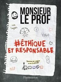 Deedr.fr #éthique et responsable Image