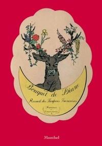 Le bouquet de Diane -  Montbel | Showmesound.org