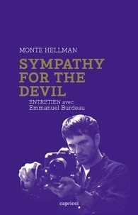 Monte Hellman - Sympathy for the Devil.