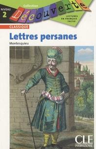 Lettres persanes - Niveau 2.pdf