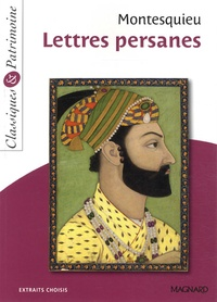 Lettres persanes.pdf