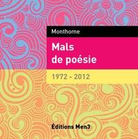 Monthome - Mals de poésie.