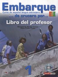 Histoiresdenlire.be Embarque 1 - Libro del profesor Image