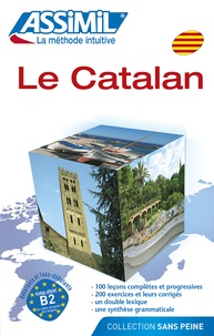 Checkpointfrance.fr Le Catalan Image