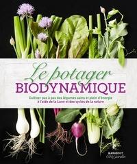 Le potager biodynamique.pdf