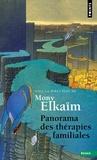 Mony Elkaïm et  Collectif - .