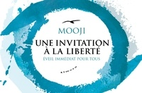 Mooji - Une invitation à la liberté - Eveil immédiat pour tous.