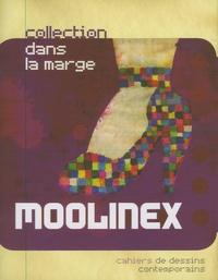 Moolinex - Moolinex.