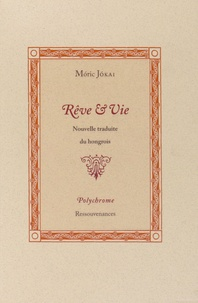 Rêve & Vie.pdf