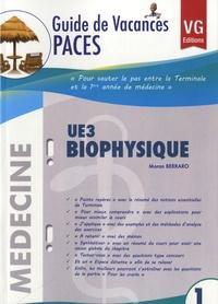 UE 3 Biophysique.pdf