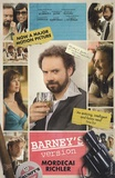Mordecai Richler - Barney's Version : A Novel.