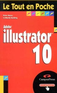 Illustrator 10 - Mordy Golding   Showmesound.org