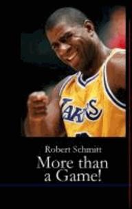 More than a Game! Die Geschichte der NBA.