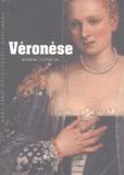 Morena Costantini - Véronèse.