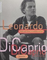 Morgan Mathew et  Collectif - Leonardo DiCaprio.
