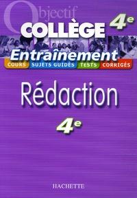 Rédaction 4e.pdf