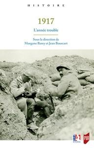 Feriasdhiver.fr 1917 - L'année trouble Image