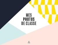 Morgane Carmona - Mes photos de classe.