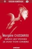 Morgane Caussarieu - Intégrale Morgane Caussarieu.