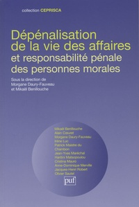 Dépénalisation de la vie des affaires et responsabilité pénale des personnes morales.pdf