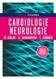 Morgane Dulac et Emeline Sanandedji - Cardiologie Neurologie.