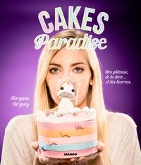 Cakes paradise.pdf