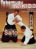 Morihiro Saito - .