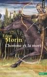 Morin - .