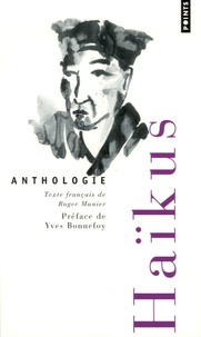 Haïkus - Anthologie.pdf