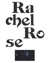 Moritz Wesseler et  Fridericianum - Rachel Rose.