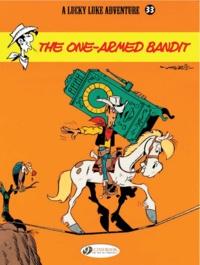 A Lucky Luke Adventure Tome 33.pdf