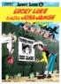 Morris - Lucky Luke Tome 11 : Lucky Luke contre Joss Jamon.