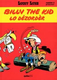 Lucky Luke Tome 2.pdf