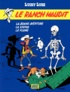 Morris - Lucky Luke Tome 26 : Le ranch maudit ; La bonne aventure ; La statue ; Le flume.