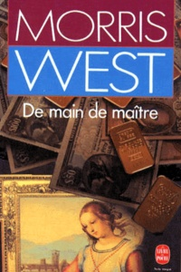 Morris West - De main de maître.